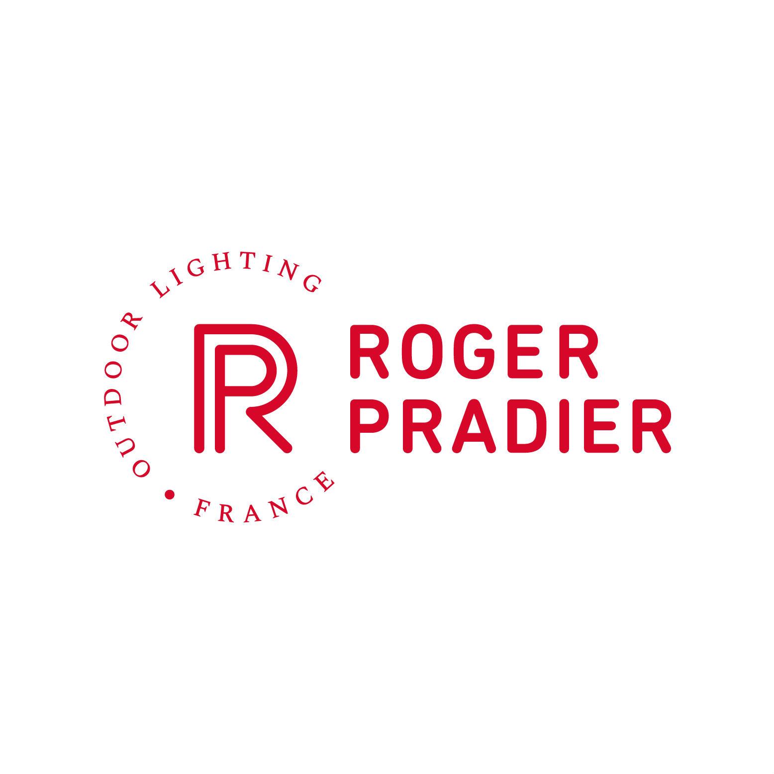 Roger Pradier®