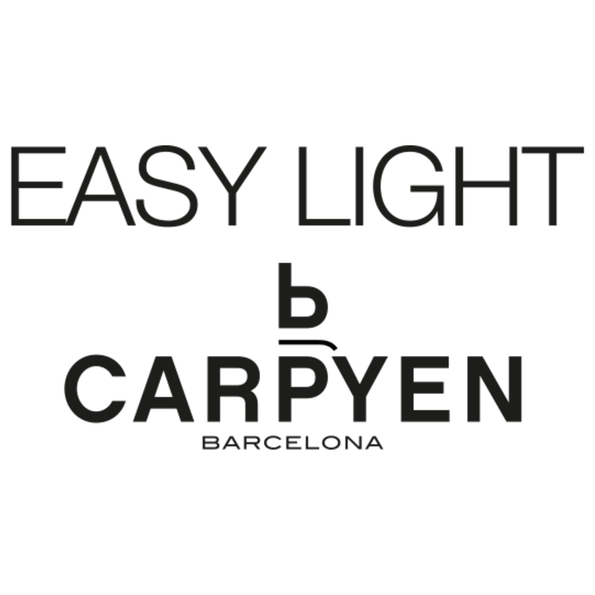 Carpyen Easy Light