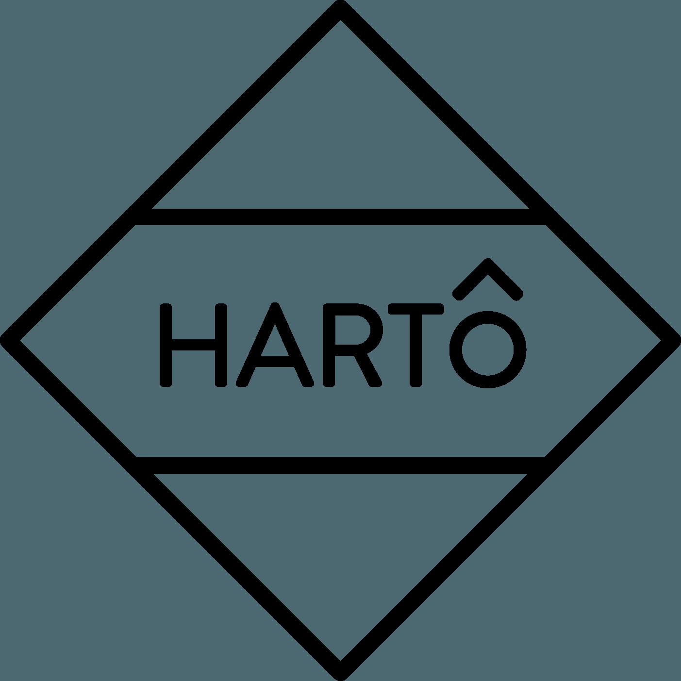 Hartô