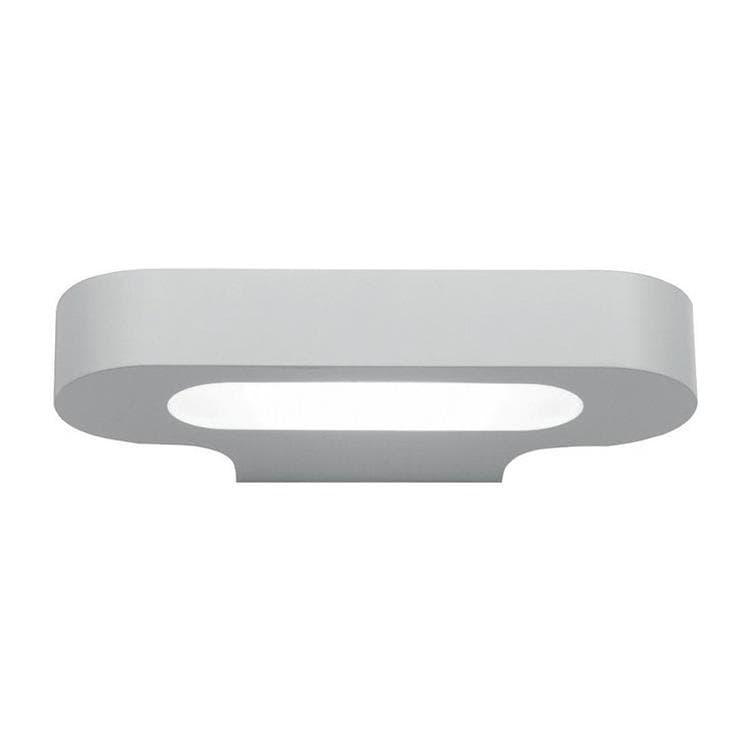 TALO Blanc Applique LED L21cm