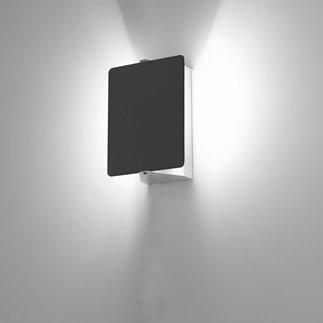 APPLIQUE À VOLET PIVOTANT LED
