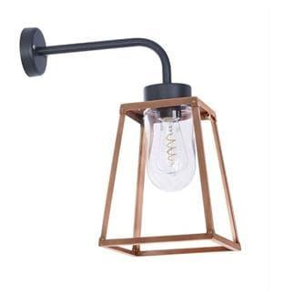 LAMPIOK