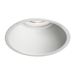 MINIMA ROUND LED